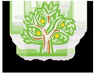 logo-faxmedia